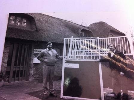 1980 i Horsens