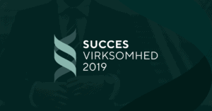succesvirksomhed_og